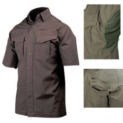 Camisa Blackhawk Tactical...