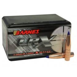 Puntas Barnes .338-265 LRX...