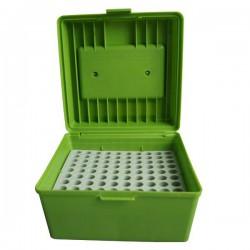 Caja LandCases 17a 375 H&H...