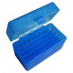 Caja LandCases 222-223 50...
