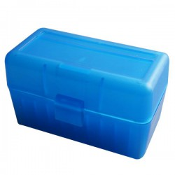 Caja LandCases 270-30.06 50...