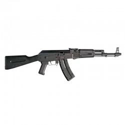 Carabina GSG AK47 Sintético