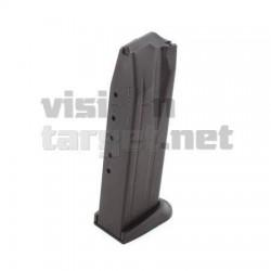 Cargador H&K USP Compact 9...