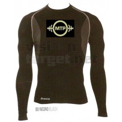 Camiseta MTP Térmica Alto...