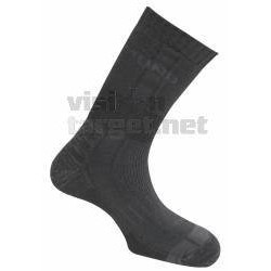 Calcetines MTP Thermolite...
