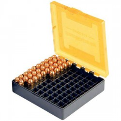 Caja Munición SmartReloader...