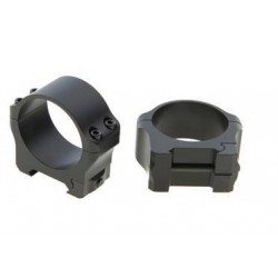 Anillas Aimpoint 34 mm 2...