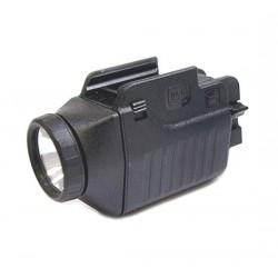 Linterna Glock GTL11 Xenon...