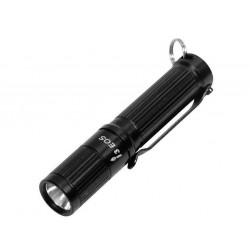 Linterna Olight EOS i3