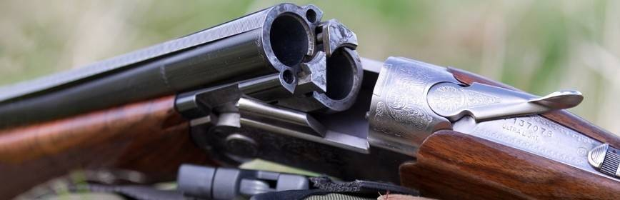 Escopetas - Armería Online