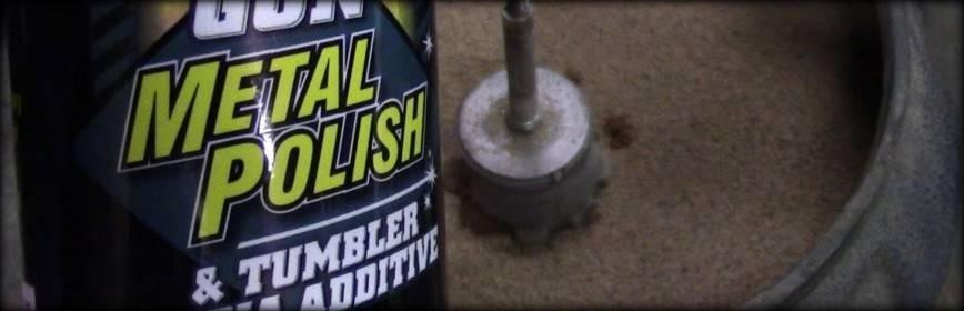 Armeria   -  Otros Productos caza, tiro,  municion,  visores