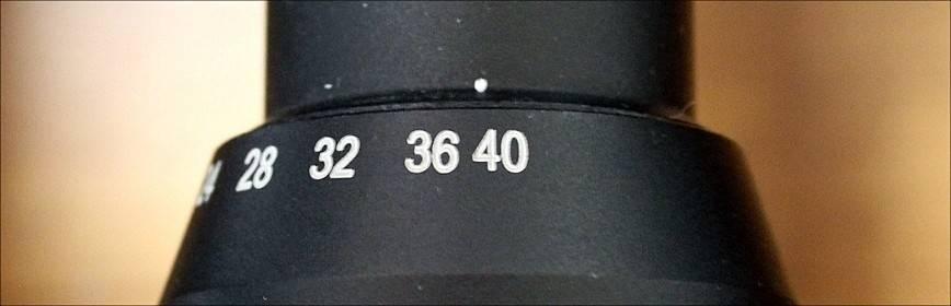 Más 24X