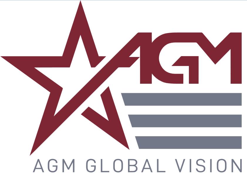 AGM Global.png