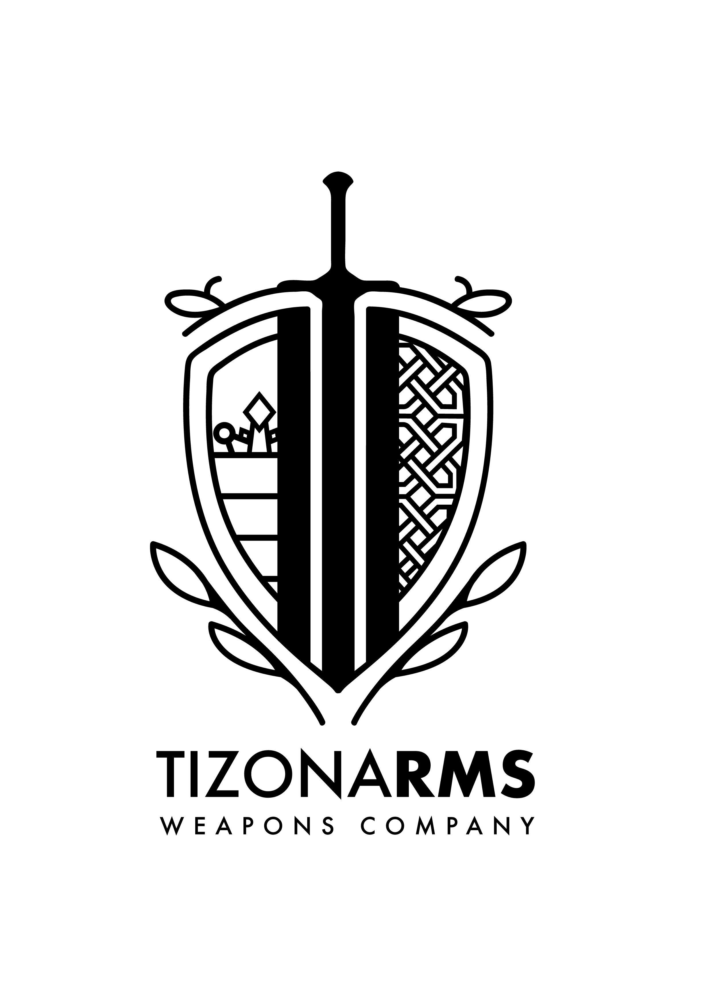 TIZONARMS.jpg