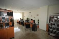 oficinas2.jpg